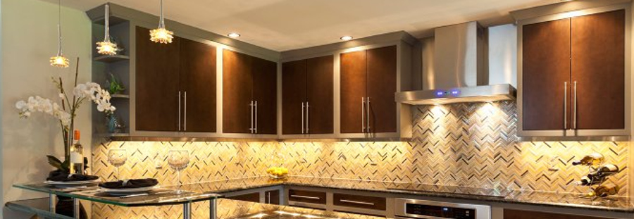 Led Cupboard Led Kitchen Led Undercabinet Led